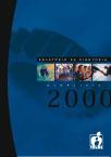 Relatório Anual 2000